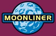 moonliner_01